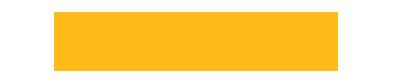 bodyline-logo.png