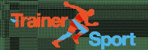 Trainer Sport magazin online
