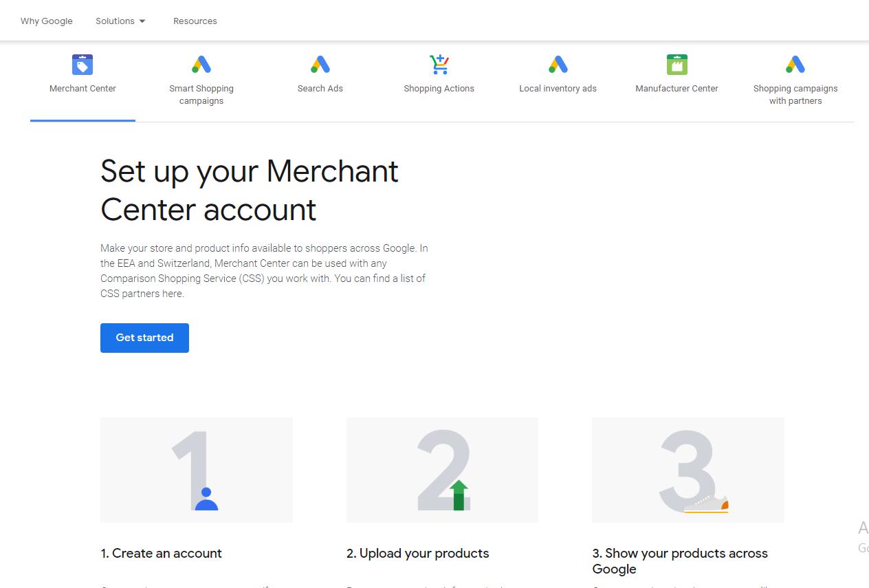 Google Shopping Ads, Google Shopping Ads: Află dacă e potrivit pentru afacerea ta