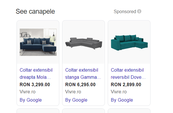 product-feed-google-shopping-ads