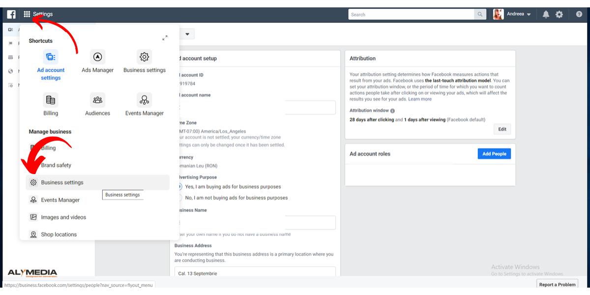 Facebook retargeting, , Vinde mai mult #1: Cum sa ai reclame de 10x mai eficiente pe Facebook