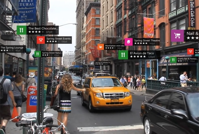 Google-Maps-augmented-reality-street-view