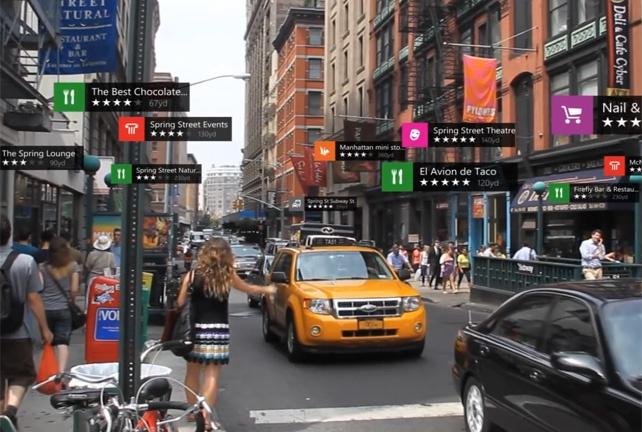 Google Maps, Cum să atragi clienți cu Google Maps: Noua funcționalitate de realitate augmentată de care nu știai
