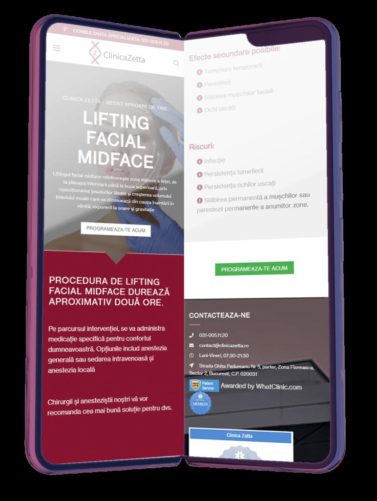 Clinica Zetta Mobile ALY Media-min