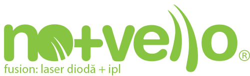 Logo-nomasvello