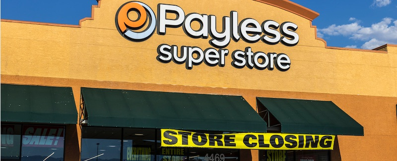 Payless-Shoes-store-inchidere-magazin