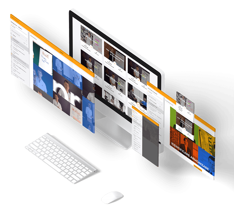 Digital Agency, Website Design & Digital Agency