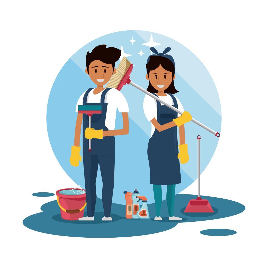 stai în casă, 17 activități utile de făcut cât stai în casă