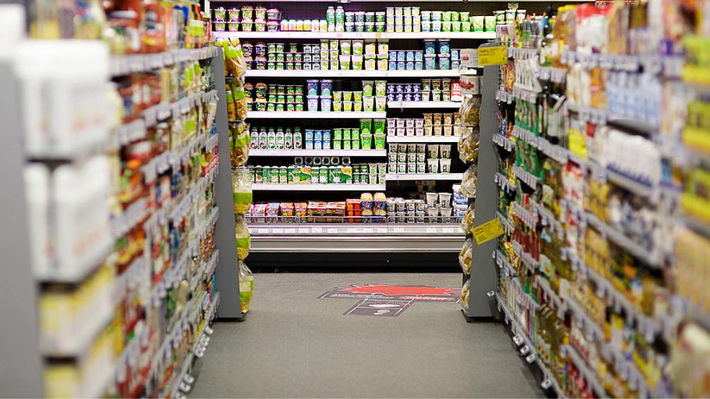 Cum va arăta comerțul după Covid19 câștigă discounterii, supermarketurile și online-ul