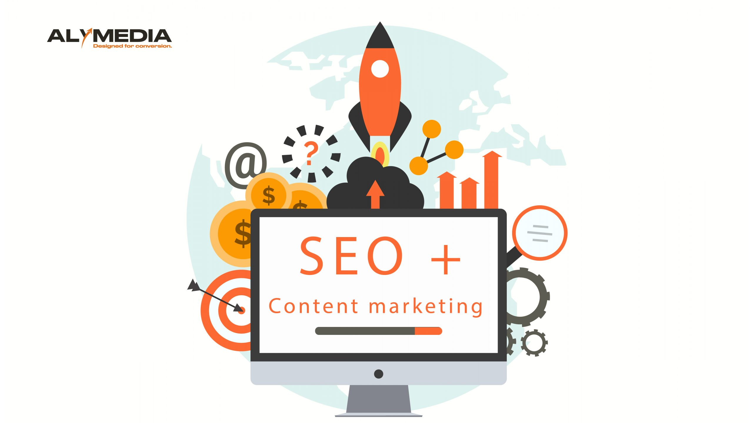 Cum să obții potențiali clienți pe site prin SEO și content marketing-01