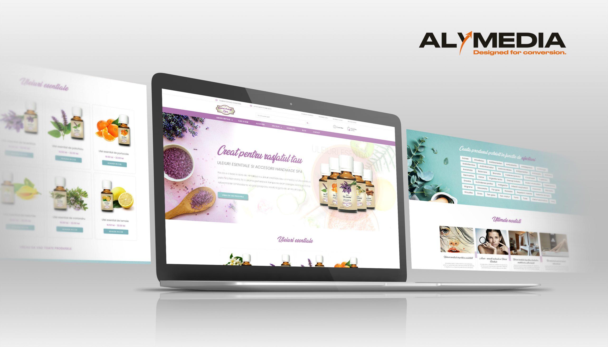 culorile, Cum să alegi culorile pe site pentru a genera vânzări cu până la 24% mai mari