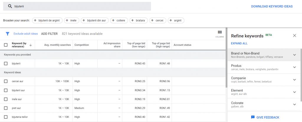 SEO, Cum să obții potențiali clienți pe site prin SEO și content marketing
