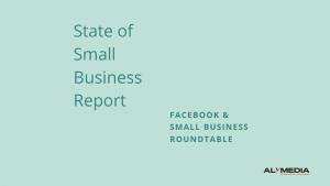 Impactul COVID-19 asupra afacerilor mici