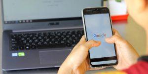 Care este noul algoritm Google anuntat pentru 2021