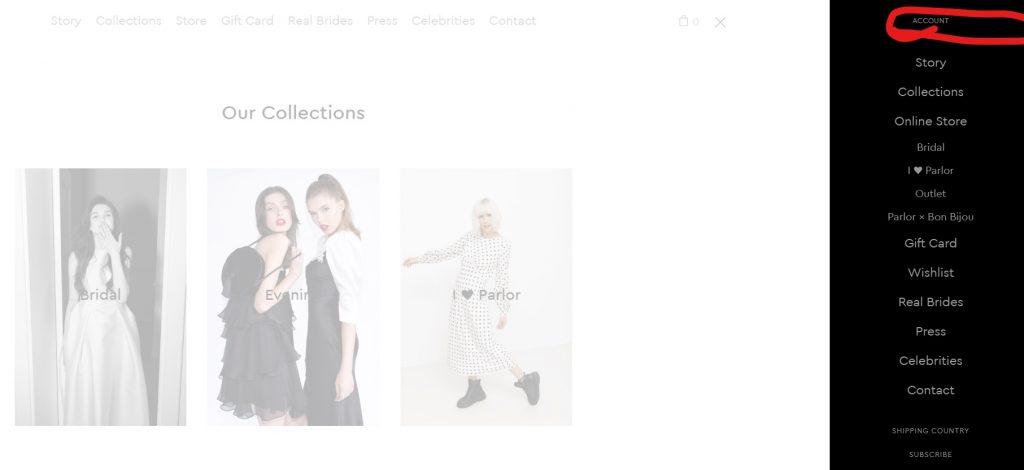 UX, Ce este UX și cum te ajută să ai mai multe comenzi pe site