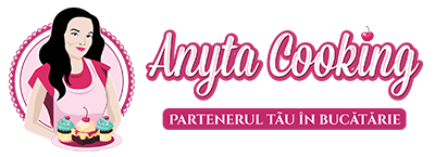 Anyta-Cooking