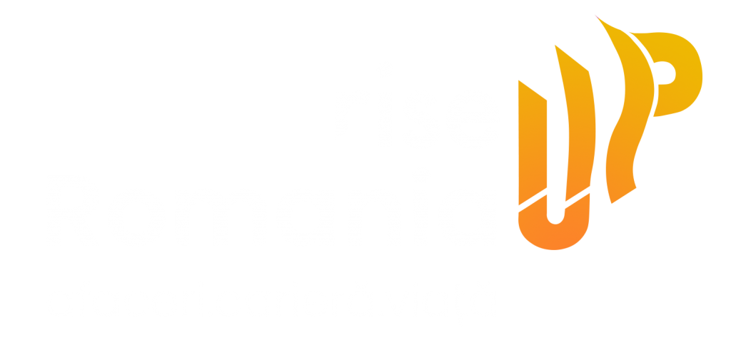Romania Rise Up by Upriserz