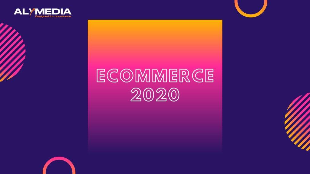 Ecommerce în 2020