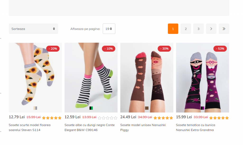 magazinul tău online, 8 idei prin care să câștigi mai mult cu magazinul tău online