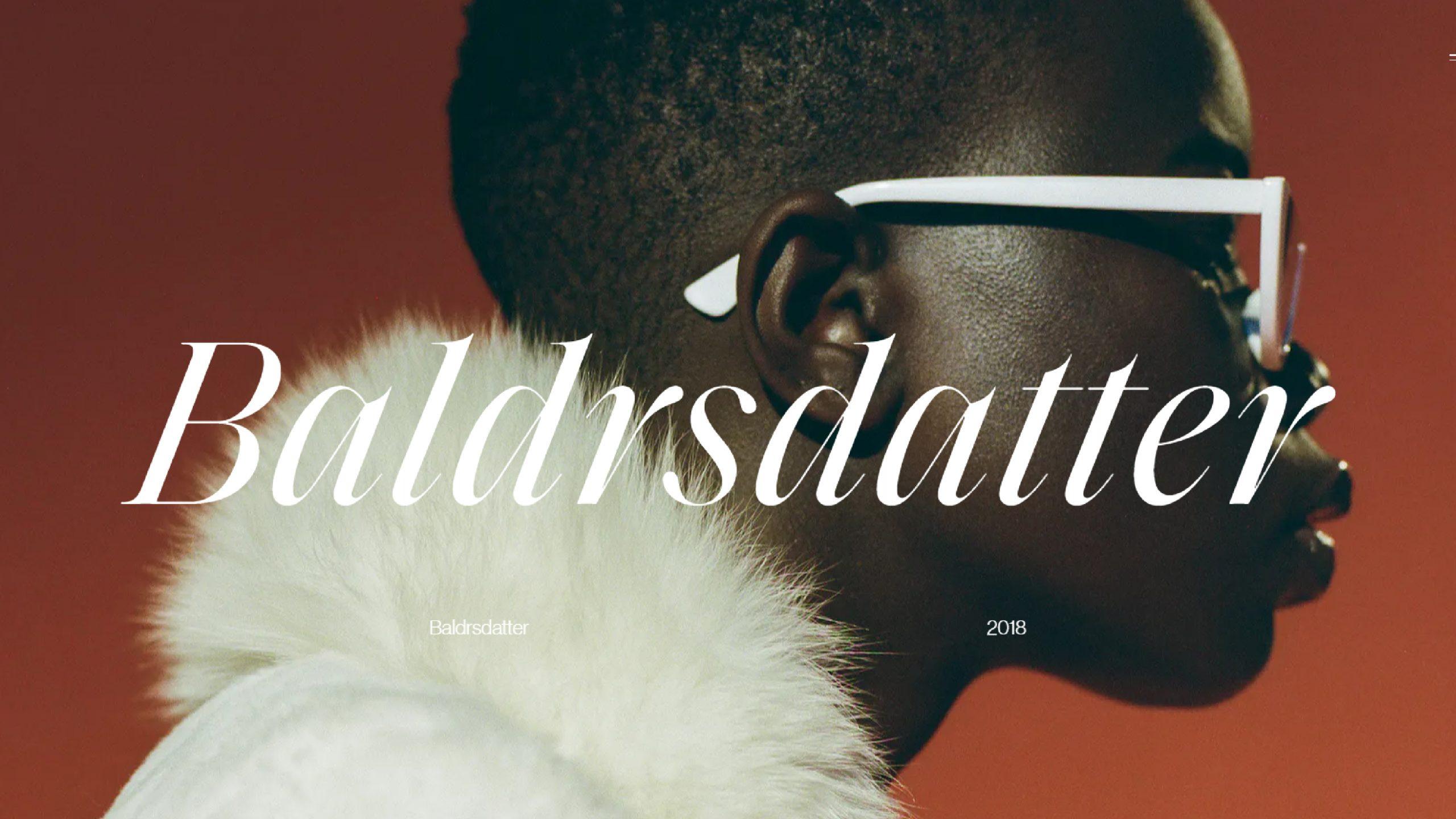 Cover cele mai bune site-uri-01