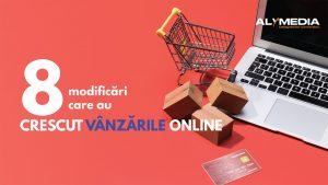 8 schimbări testate pot crește vânzările cu până la 300% pe un magazin online-01