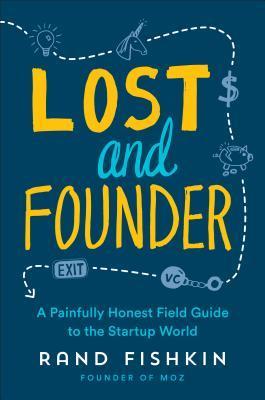 cărți, 10 cărți pe care trebuie să le citești dacă ești antreprenor