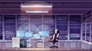 5 moduri în care hostingul îți impactează afacerea online-01