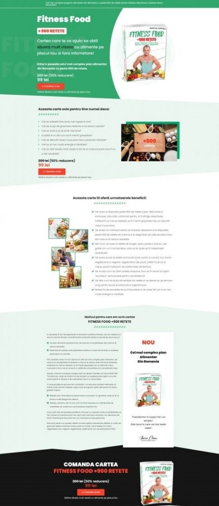 brandul personal, Cum să-ți crești brandul personal și să-ți găsești job sau clienți noi cu o prezență online