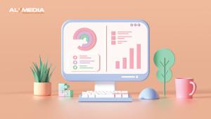 3 Tool-uri de interacțiune pe site care îți cresc poziția pe Google-01