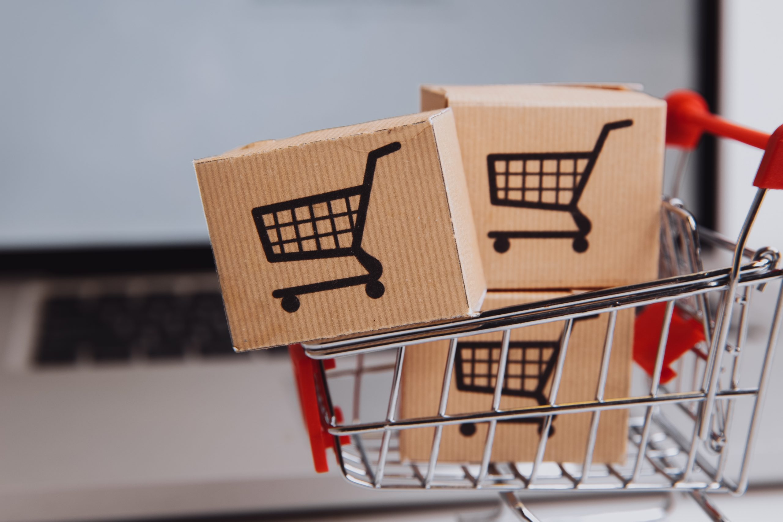 5 Caracteristici ale unui Sistem de Cross-sell Profitabil și Relevant