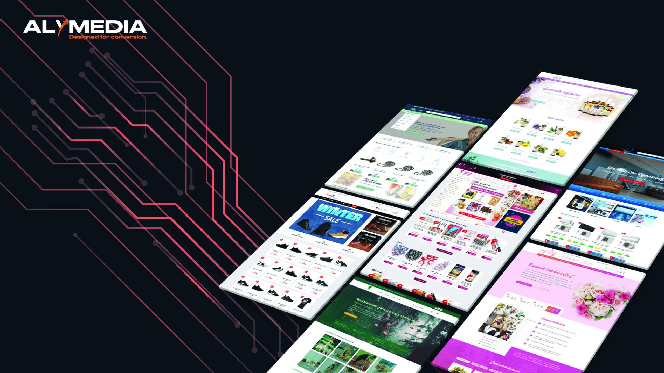 3 Magazine Online la Cheie cu care poți începe să vinzi de MÂINE-01