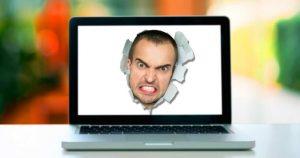 Vulnerabilitatea WordPress Elementor afectează +7 milioane de site-uri