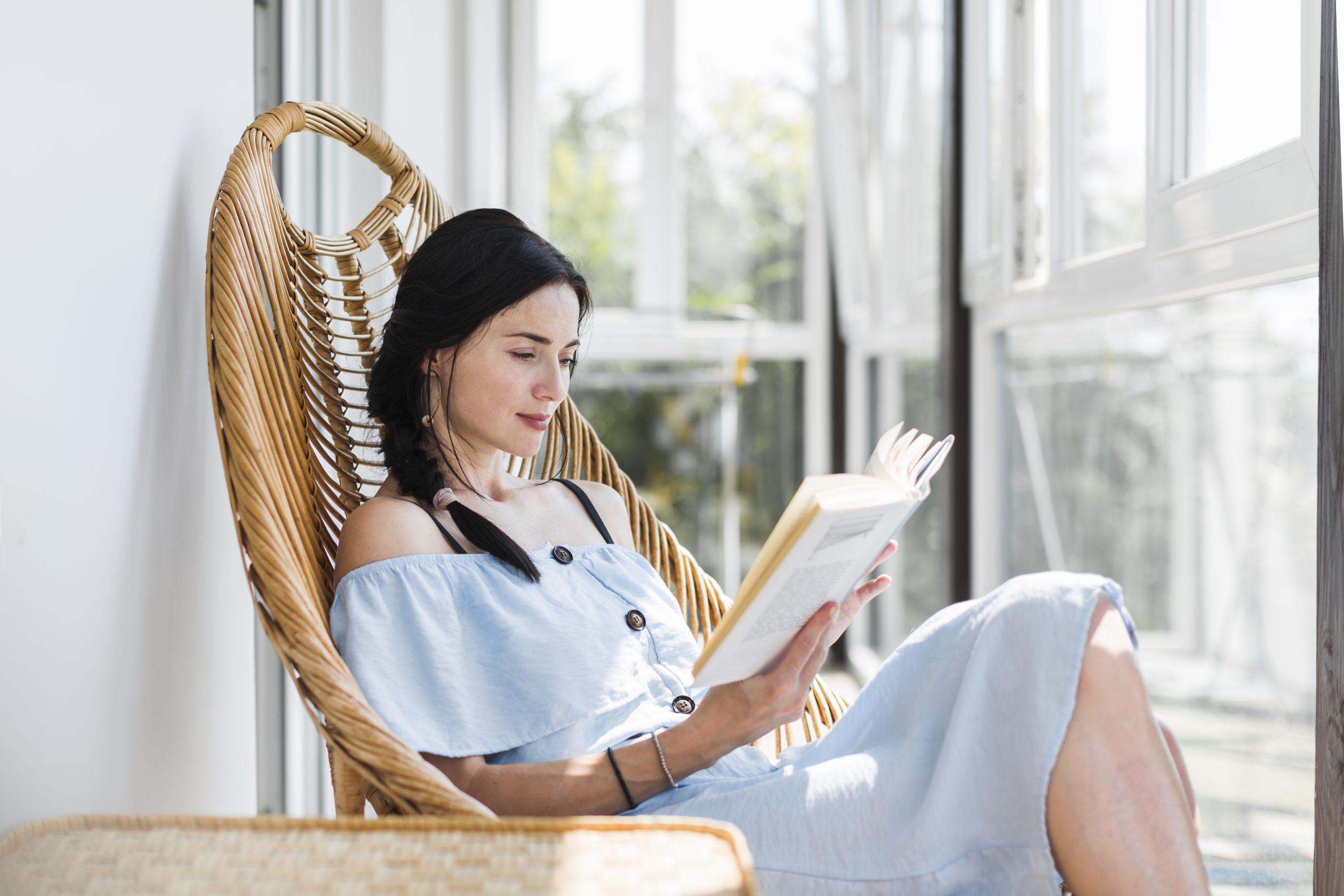 piața online de carte, Cum arată piața online de carte în România