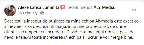 , Crește-ți afacerea dincolo de orice limită, cu ajutorul online-ului