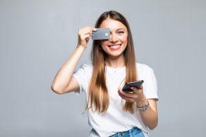 3 Bune Practici pentru versiunea de mobil a magazinelor online