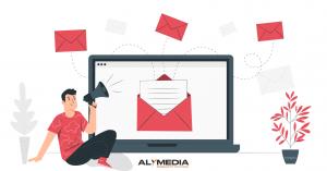 10 Mailuri pe care Vrei să le trimiți pentru a-ți Crește Afacerea Online-02