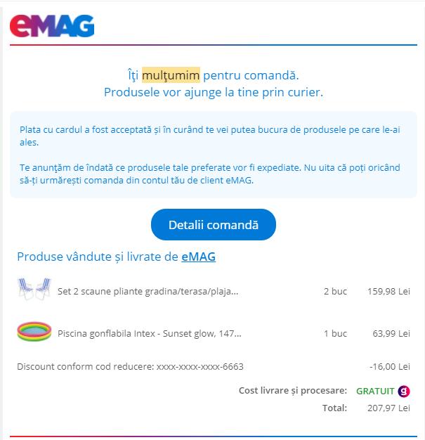 mailuri, 10 Mailuri pe care Vrei să le trimiți pentru a-ți Crește Afacerea Online (cu 17 modele de mail)