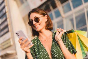 5 Cei Mai Tari Retaileri Online Din SUA Și Ce Ai De Învățat De La Ei